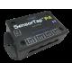SensorTap P4