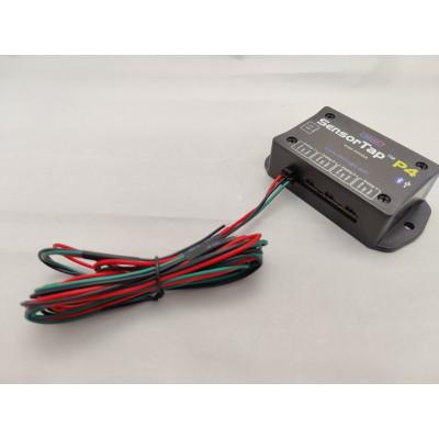 SensorTap P4 Wiring Kit