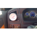 DashControl Display Controller Volvo S60 (03-04)